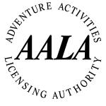 Adventure Activities Licensing Authority