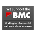 British Mountaineering Council (BMC)