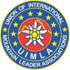Union of International Mountain Leader Associations (UIMLA)