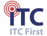 ITC First Aid Ltd